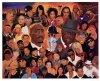 Classement Des Meilleurs Rappeurs Par La Communauté Hip Hop