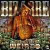 """This Guy's A Weirdo"" Nouvel Album De Bizarre"