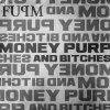 FUPM (Bobby Creekwater & Stat Quo) – Moneypurpandbitches (NOUVEAU SON)