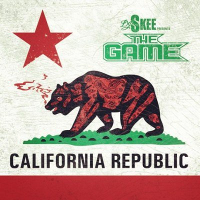 Game - Bill Is Paid (Feat. Nipsey Hussle) & It Must Be Tough (Feat. Pharrell) (NOUVEAU SON)