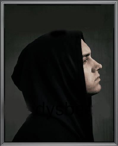 Eminem Au Coachella !