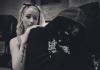 Iggy Azalea - Hustle Gang (Feat. T.I. & Chip) (NOUVEAU SON)