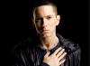 Quelque News Sur Eminem ..