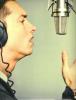 Eminem Préfère Se Consacrer A Sa Musique Qu'a Southpaw