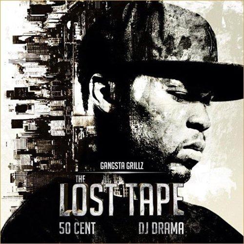 50 Cent News !