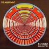 The Alchemist - Russian Roulette (ALBUM)