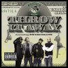 Slaughterhouse - Throw It Away (Feat. Swizz Beats) (NOUVEAU SON)