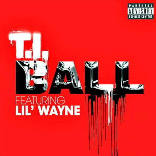 T.I. - Ball (Feat. Lil Wayne) (COVER)