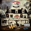 Slaughterhouse - Welcome To Our House (ALBUM)