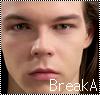 Breaak-Awaay