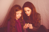 Breaking Dawn part 2 Nouvelle photo