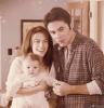 La famille Swan ... ♥
