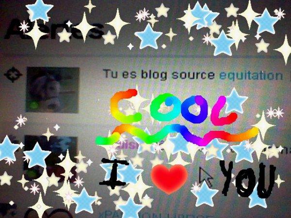 Je suis blog source !!!!!!!!!!!!!!!!!!