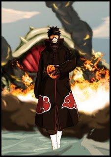 sasuke naruto vs tobi madara uchiha shinobi world