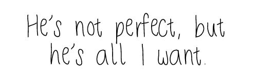 ☢ Imaginez un Monde sans Amour ! ☢