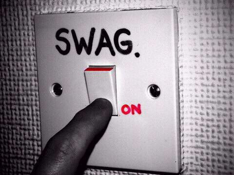 Swagg (D)