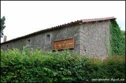 La Cité Nocturne - les hôtels du Puy du Fou
