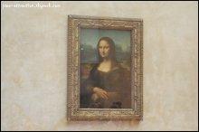 2 - Musée du Louvre, Paris (8 413 000 visiteurs)