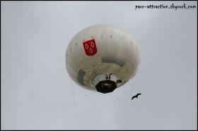 Le bal des oiseaux fantômes (2003)
