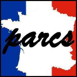 Les parcs d'attractions français