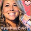 Mariah-Music-lOve-94