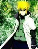 Photo de Max-Naruto-Fics