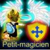 Petit-magicien-200