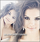 Photo de SelenaCornettGomez