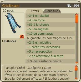 Grésillocape