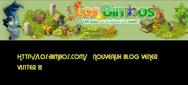 blog :p