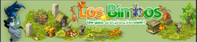 Los-Bimbos