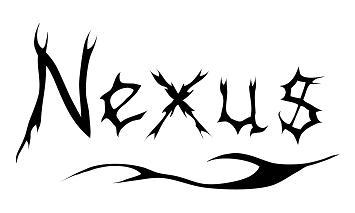 Nexus-rock