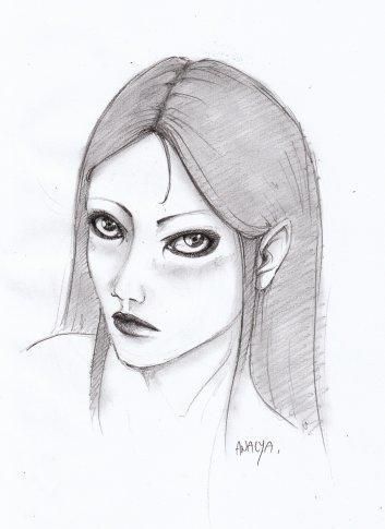 Analya/Myrddin