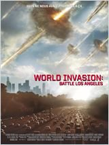 "Sorie du 16/03/11 ""World Invasion : Battle Los Angeles"""