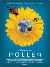"""Sorie du 16/03/11 """"Pollen"""""""