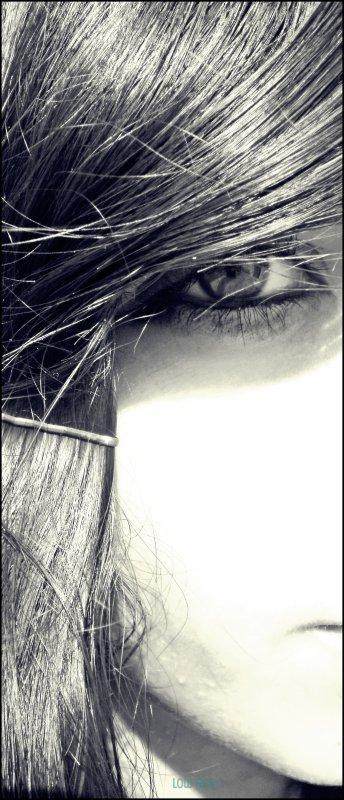 Loreen_ ♥