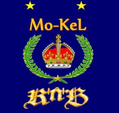 Mo-KeL