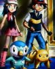 pokemonfic913