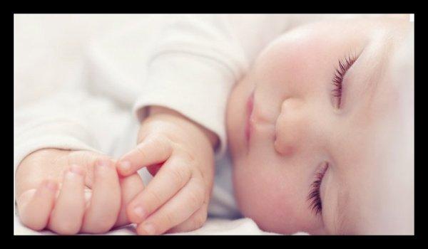 Je ne suis peut être pas la maman parfaite, mais quoi qu'il arrive on restera ensemble, je t'aime tant <3