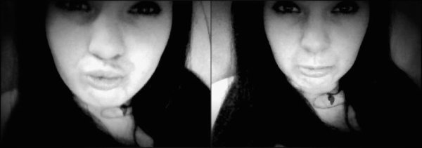 Pяσdυcтισи ; x ; Julie (..)
