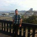 Photo de inzou1036