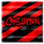 Cr34tion