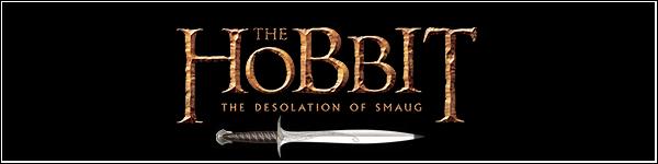 Le Site officiel de The Hobbit .