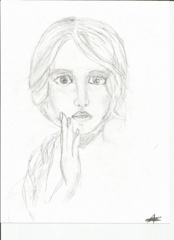 Dessin n°2 2012