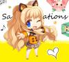 Vocaloid!!!