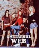 Photo de onetreehillweb