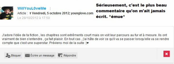 ✝7 octobre 2011 13:42; younglove.com