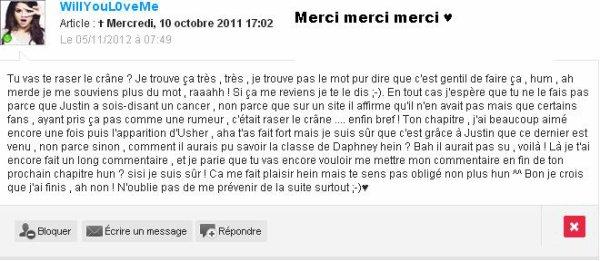 ✝ Mercredi, 10 octobre 2011 18:02