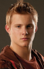 Ryan (Alexander Ludwig)