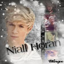 HAPPY BIRTHDAY NIALLER !!!